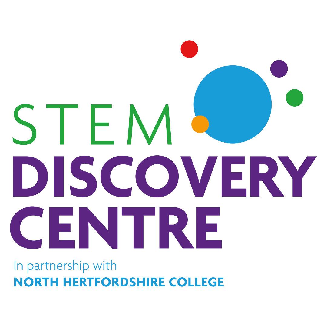 STEM Discovery Centre